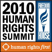 Human Rights Summit